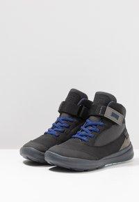 Camper - ERGO KIDS - Classic ankle boots - multicolor - 3