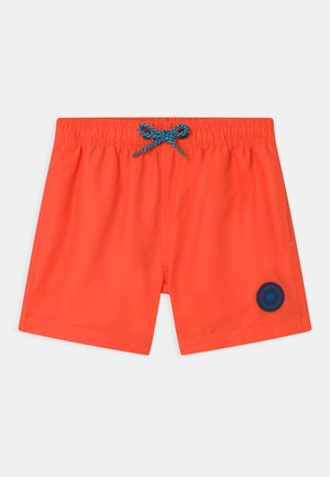 XIM - Swimming shorts - orange sun