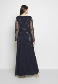 Lace & Beads - NADIA - Occasion wear - navy - 2
