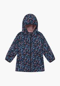 Color Kids - TERA - Soft shell jacket - marine - 0