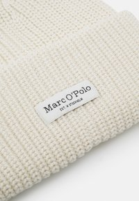 Marc O'Polo - HAT - Beanie - chalky sand - 2