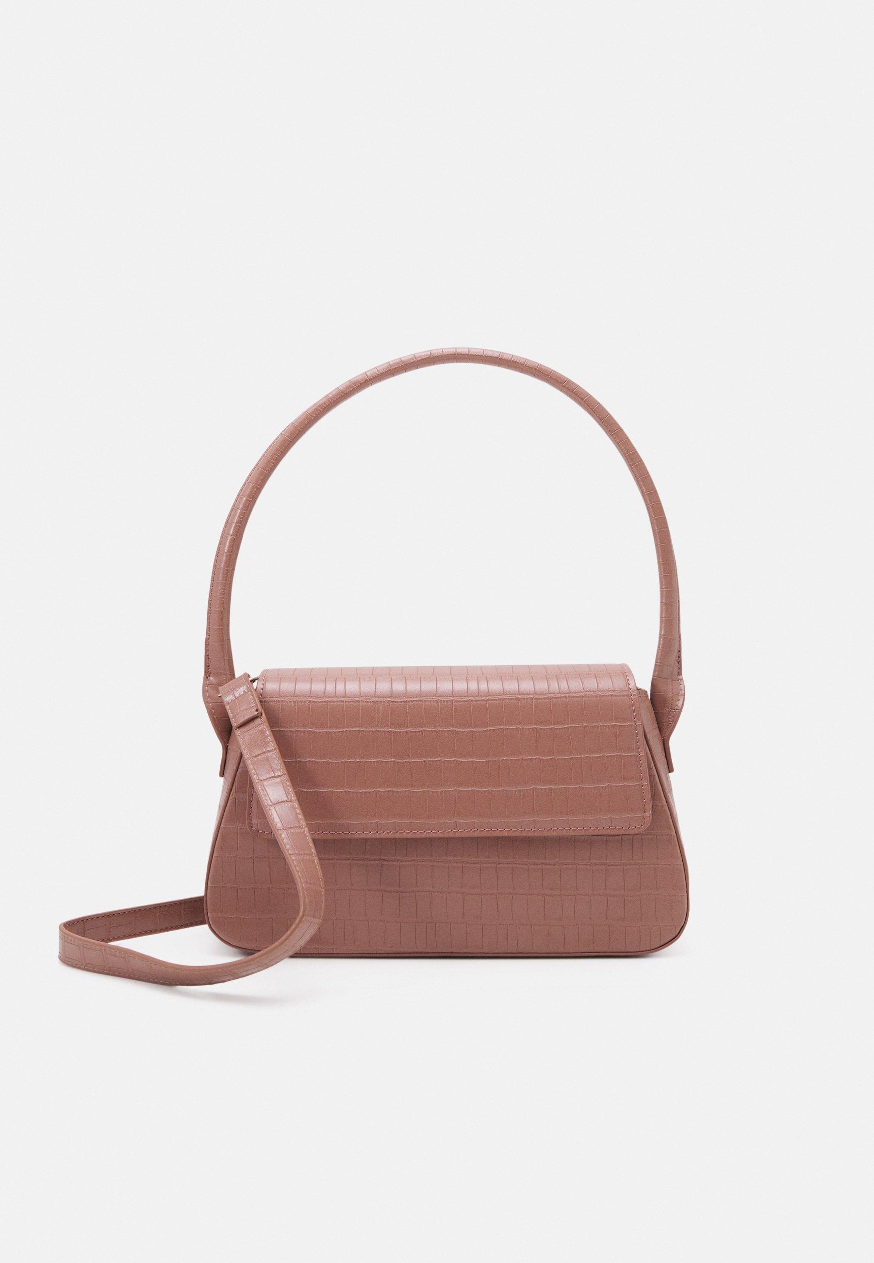 Women PCLOUISA SHOULDER BAG - Handbag