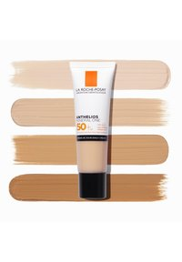 La Roche-Posay - MINERAL ONE LSF 50+ #03 - Sun protection - - - 2