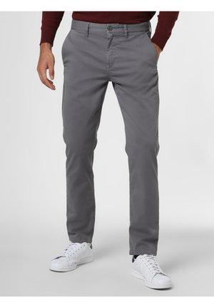 SCHINO-TABER - Pantalon classique - grau