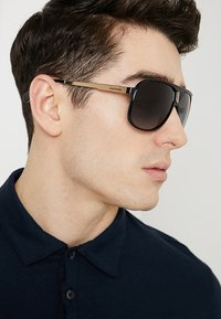 Carrera - Sunglasses - black - 1