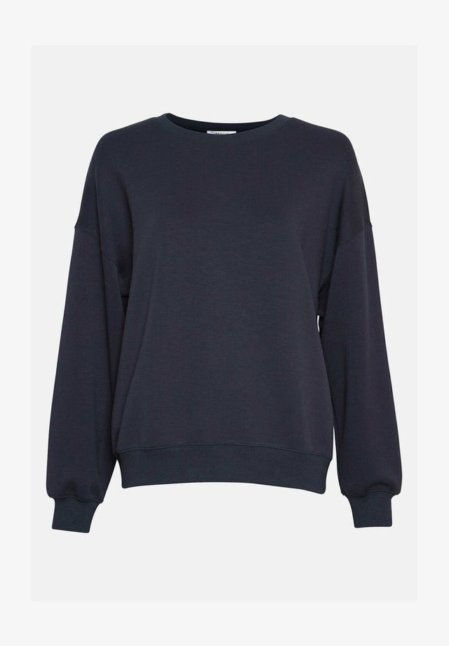 IMA DS  - Sweatshirts - dark blue