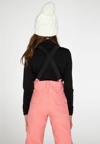 Protest - SUNNY JR  - Snow pants - think pink - 5