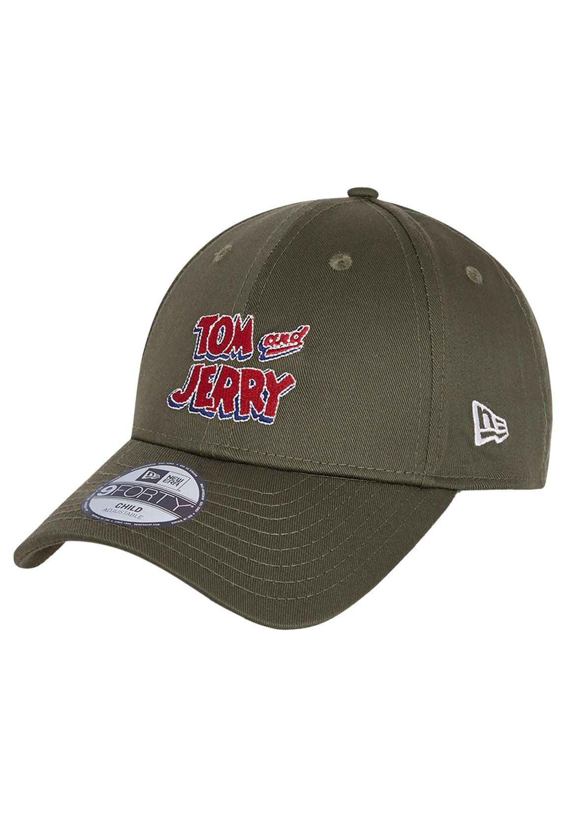 Kinder TOM AND JERRY - Cap