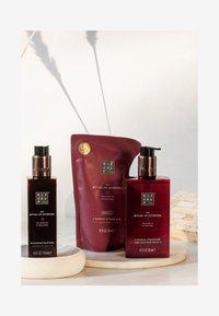 Rituals - KITCHEN BOX AYURVEDA - Bath and body set - - - 3