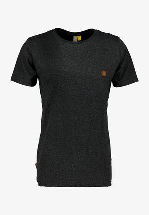 MADDOXAK  - Basic T-shirt - moonless
