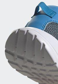 adidas Performance - TENSOR - Neutral running shoes - blue - 6