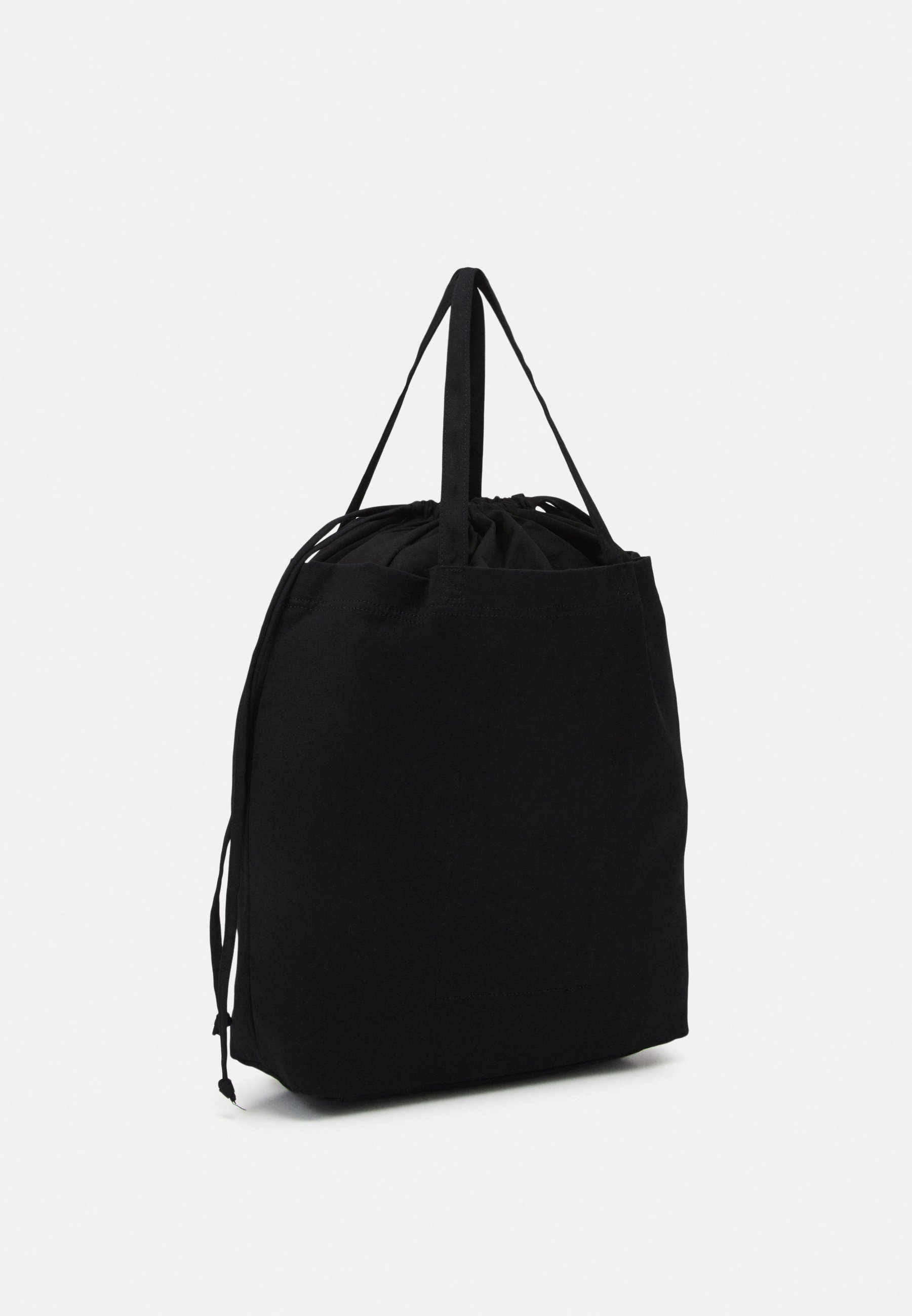 Women WOMEN'S DRAWSTRING TOTE - Tote bag
