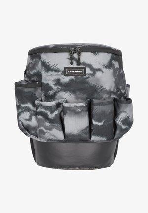 Reisetasche - dark ashcroft camo