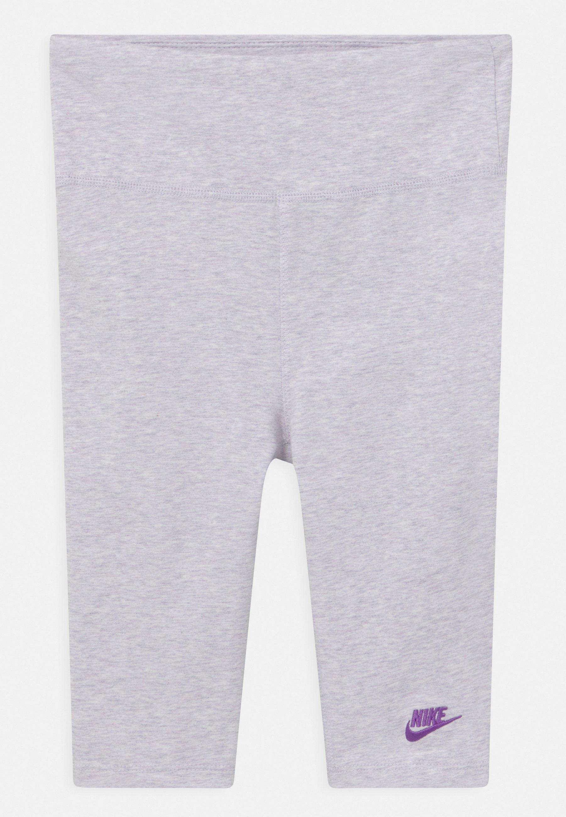 Kids BIKE  - Shorts