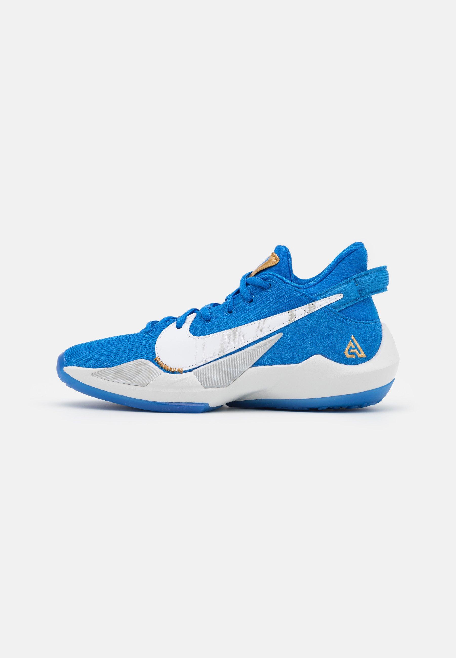 Kids FREAK 2 SE UNISEX - Basketball shoes