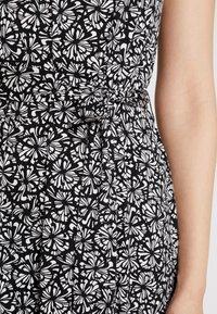 GAP - Maxi dress - black - 6