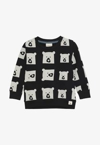 Turtledove - BEAR FAMILY - Sweatshirt - black - 2