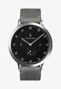 Lilienthal Berlin - Watch - gray - 0