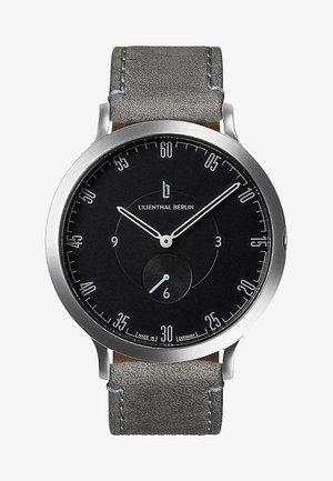 Watch - gray