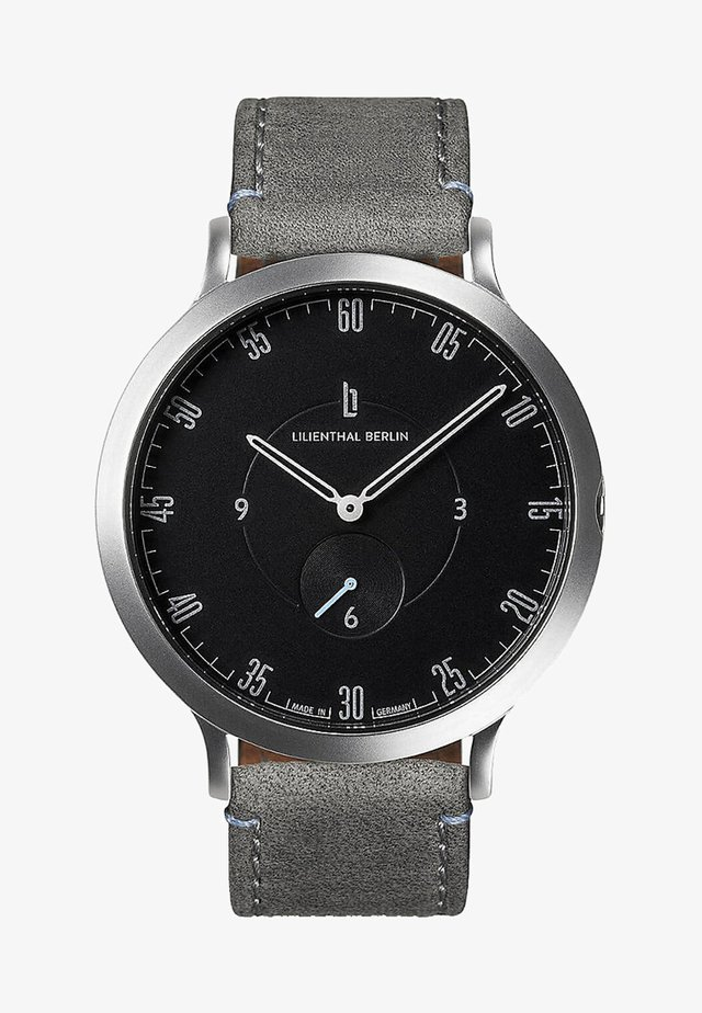 Watch - gray