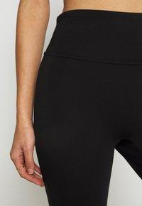 Spanx - PONTE REGULAR - Pantalón de pijama - classic black - 4