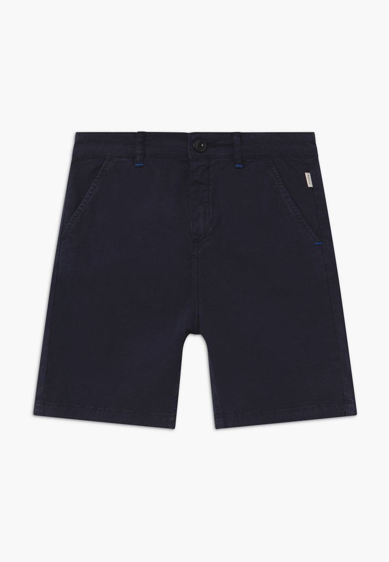 Paul Smith Junior - ARNOLD - Shorts - navy