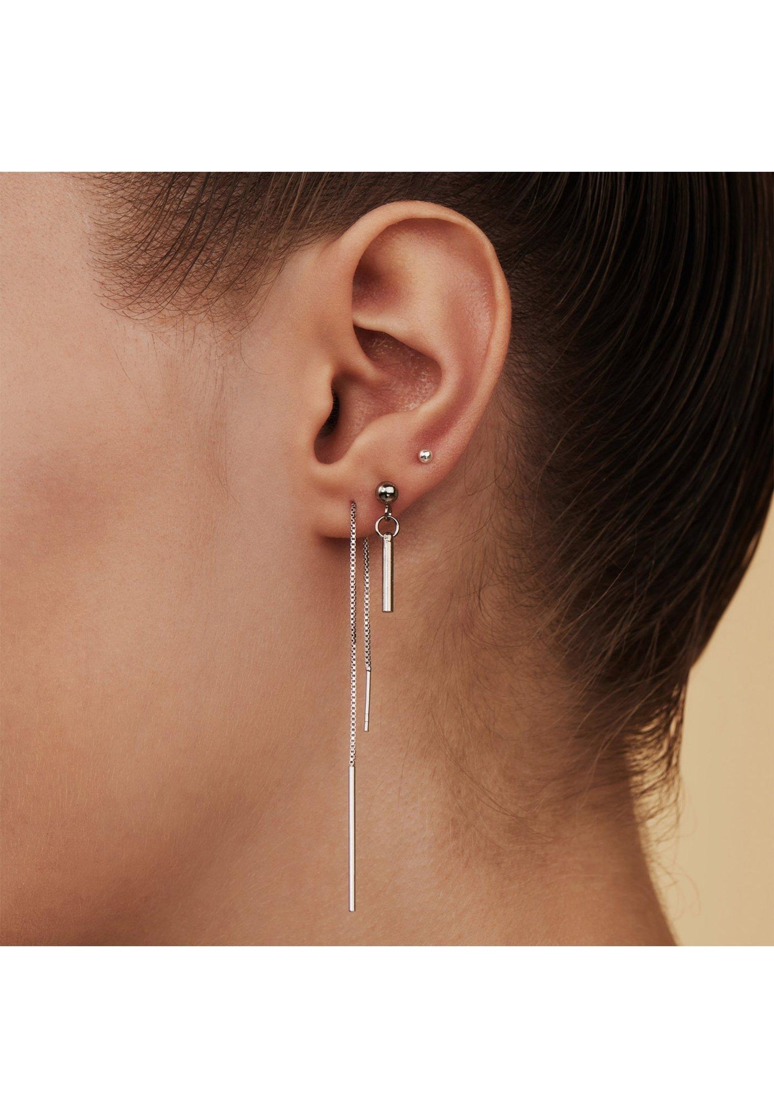 Women 3 SET - Earrings