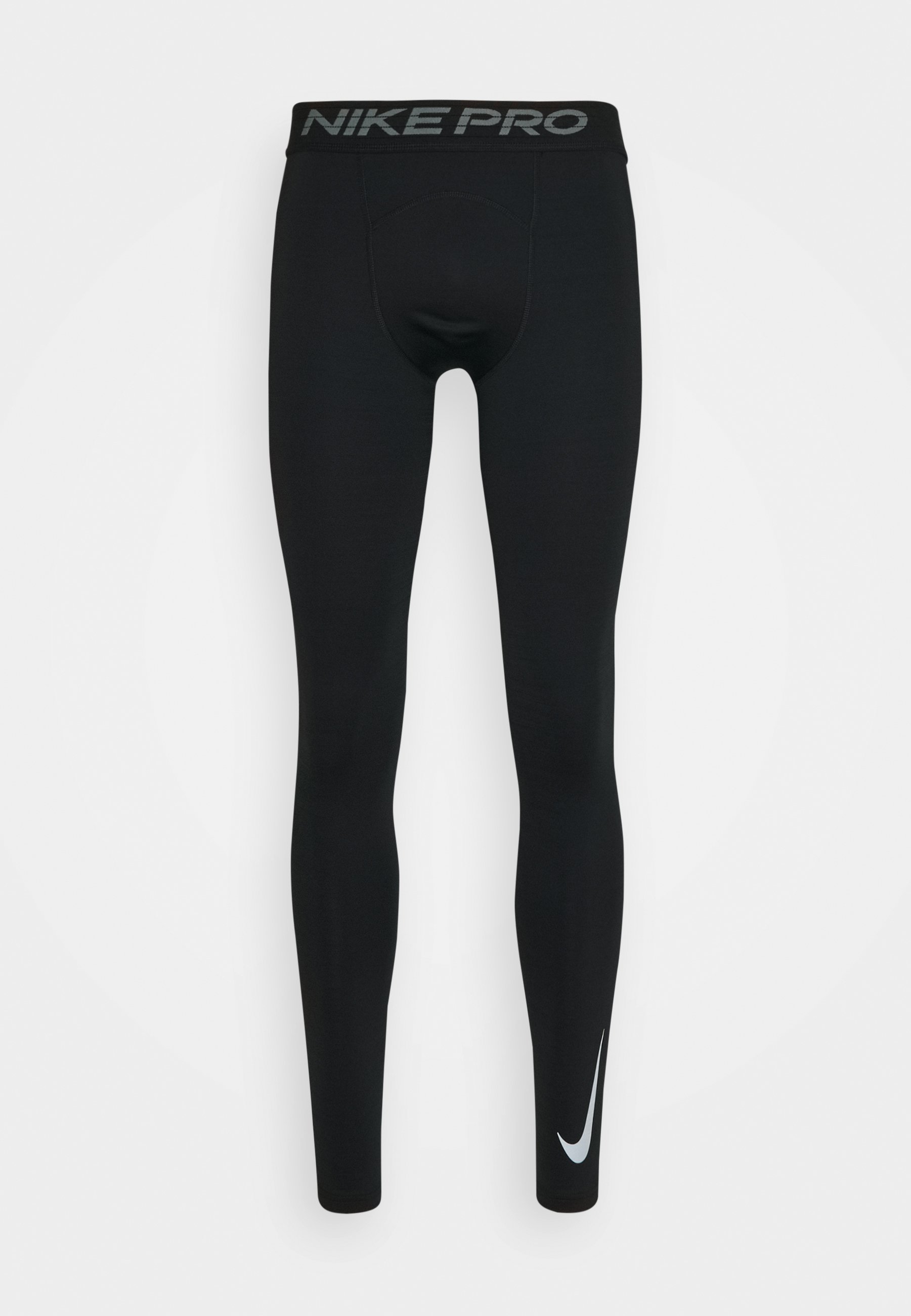 Men WARM - Leggings