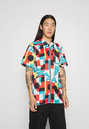 FRAP - Košile - multi-coloured