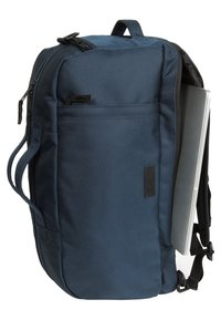 Eastpak - CNNCT - Luggage - blue - 6