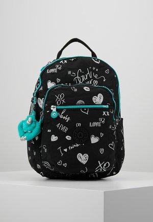 SEOUL GO  - School bag - girl