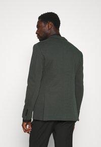 Selected Homme - SLHSLIM COLE - Sako - dark green - 2