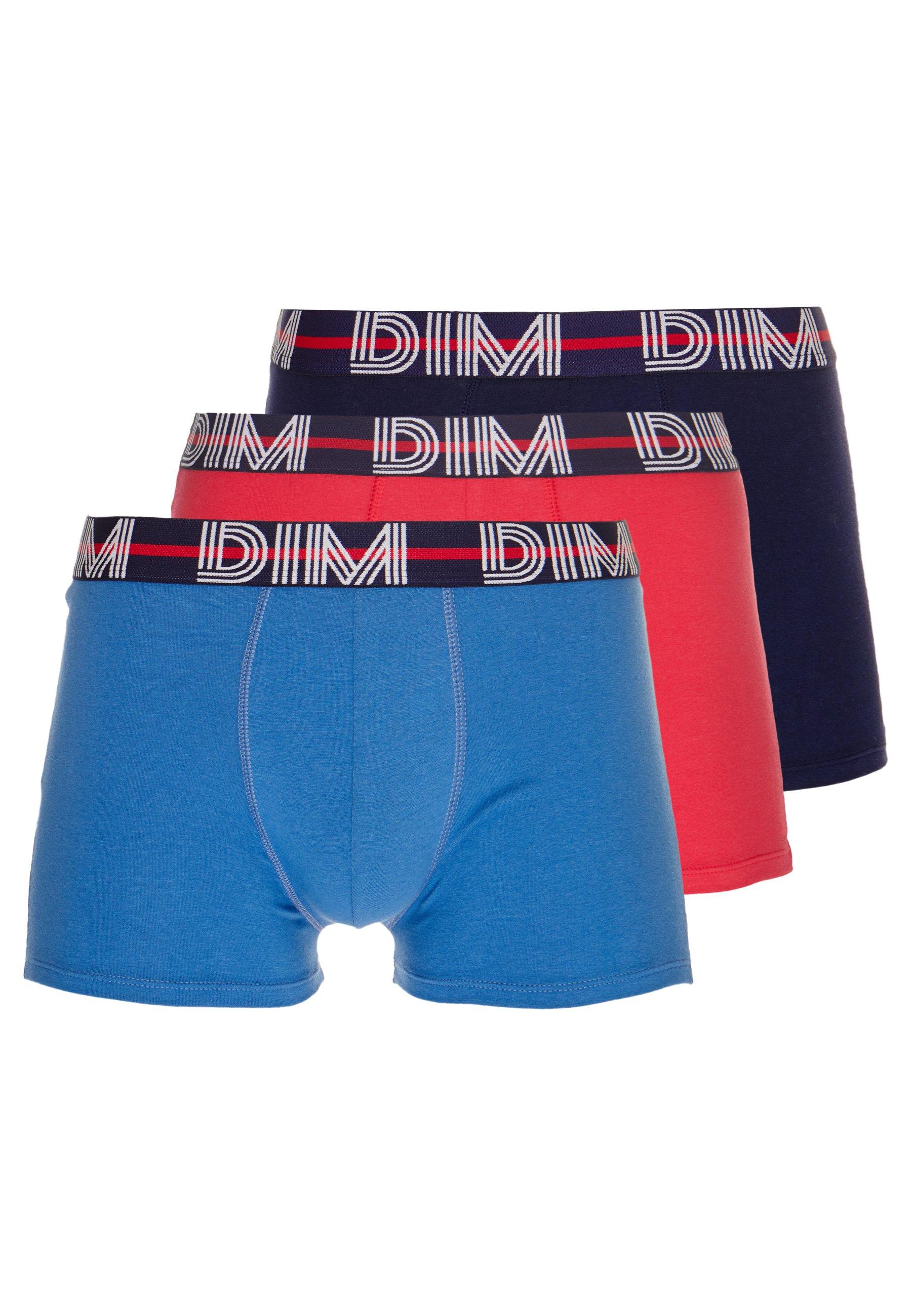 Men POWER FULL 3 PACK - Pants