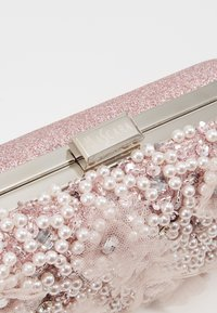 Mascara - Clutch - rose - 5