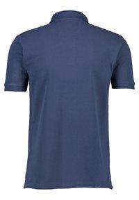 LERROS - Polo shirt - blue - 1