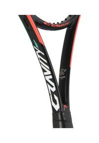 Head - Tennis racket - türkis - 2