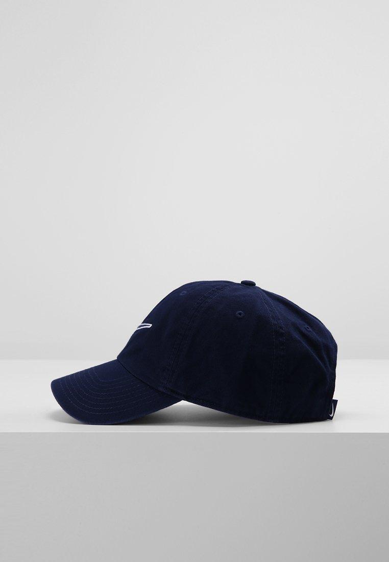 Herren WASH UNISEX - Cap