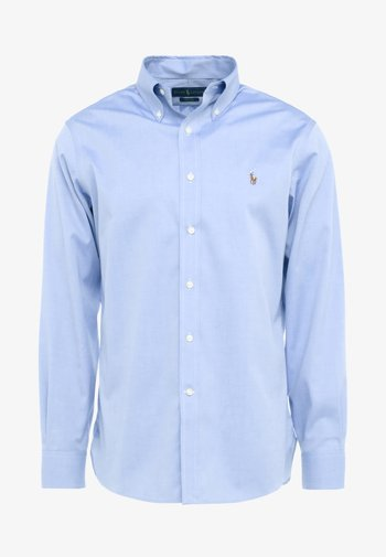 EASYCARE PINPOINT OXFORD CUSTOM FIT