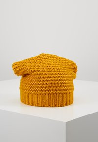 Benetton - Muts - yellow - 0