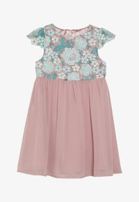 Chi Chi Girls - ORLA DRESS - Robe de soirée - pink - 2