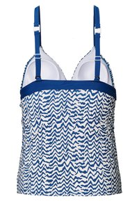 Noppies - EXMORE - Bikini top - Bikini top - limoges - 7