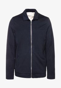 Only & Sons - Giacca leggera - night sky - 4