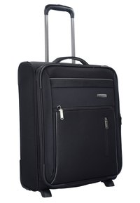 Travelite - CAPRI  - Wheeled suitcase - black - 3
