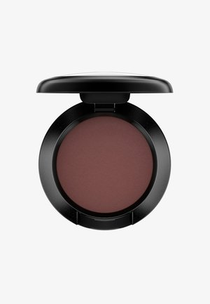 EYE SHADOW - Fard à paupières - embark