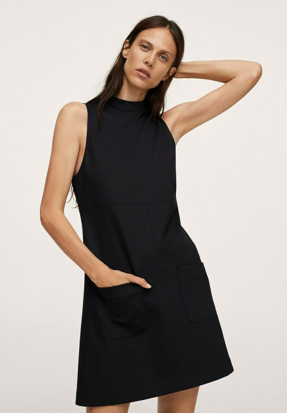 Women MILLY2 - Day dress
