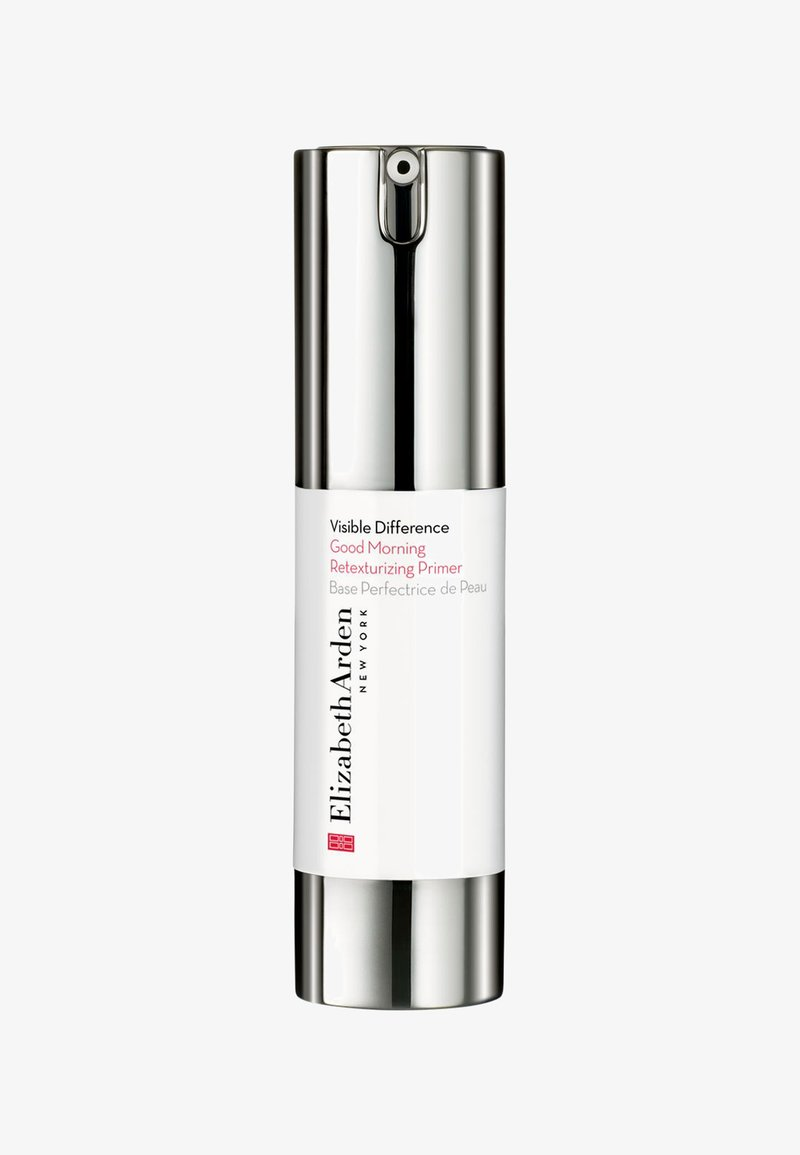 Elizabeth Arden - VISIBLE DIFFERENCE GOOD MORNING RETEXTURIZING PRIMER - Primer - -