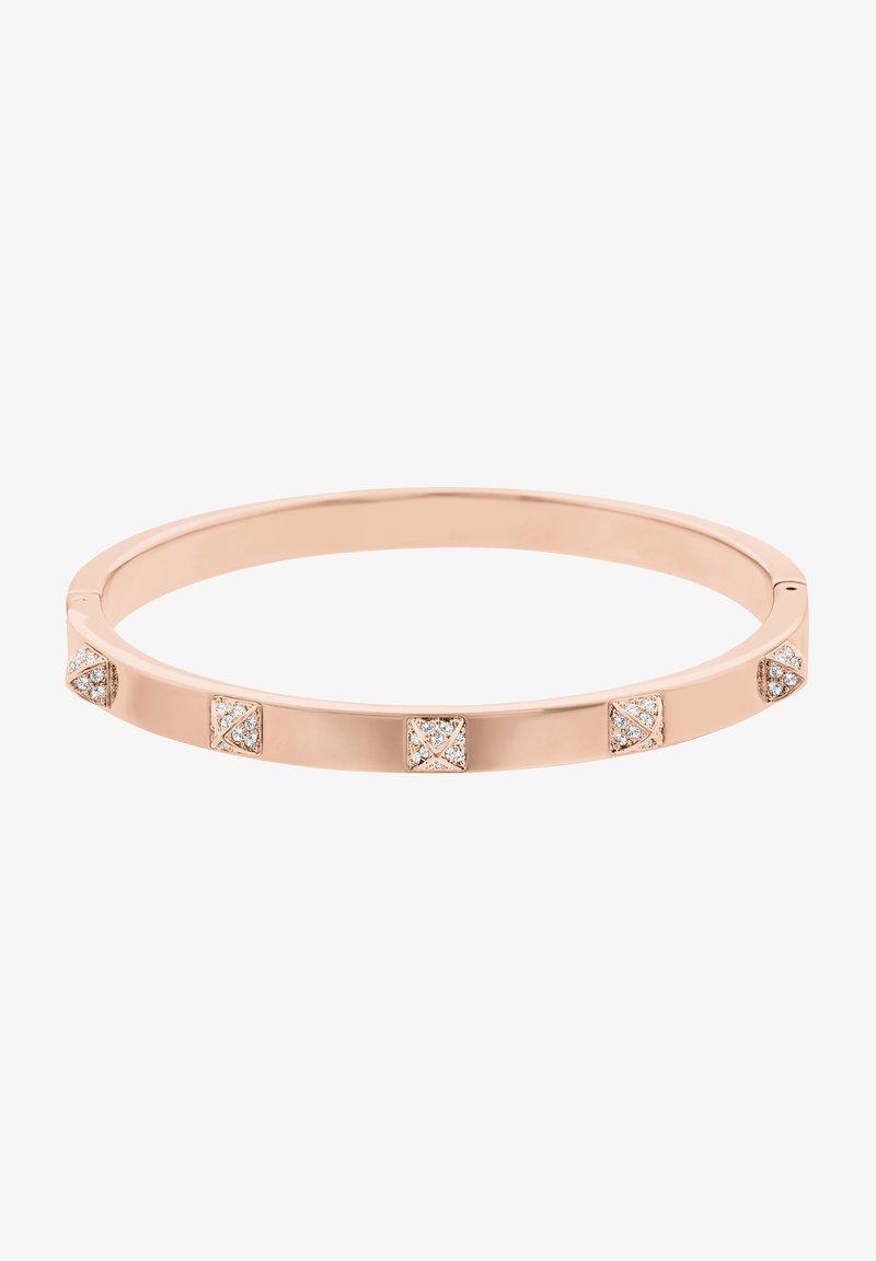 Swarovski - TACTIC BANGLE - Bracelet - beige