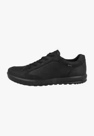ENNIO - Casual lace-ups - black