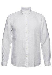 Esprit - Shirt - white - 10