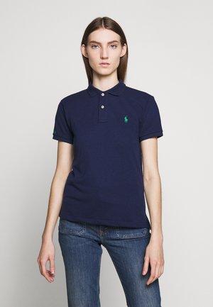 Polo shirt - newport navy